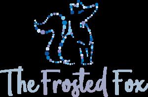 FrostedFox_Logo1_FullColor